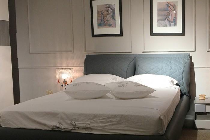 camera-da-letto-Favero14-portfolio