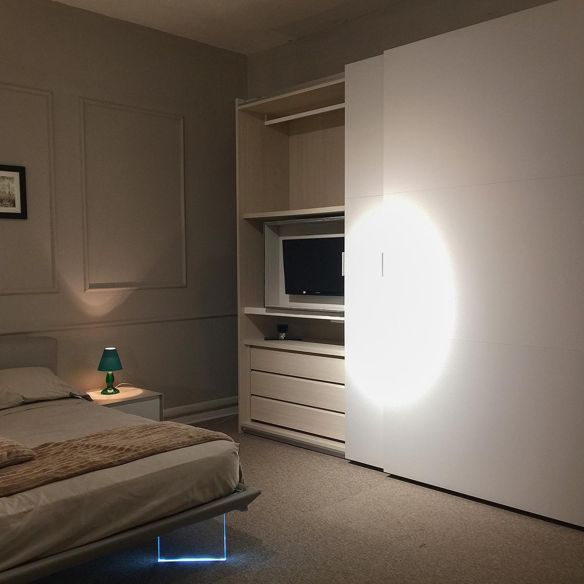 Stanze ikea per ragazze disegno idea camere da letto per ragazze ikea stanze per ragazze ikea - Camere da letto ikea per ragazze ...