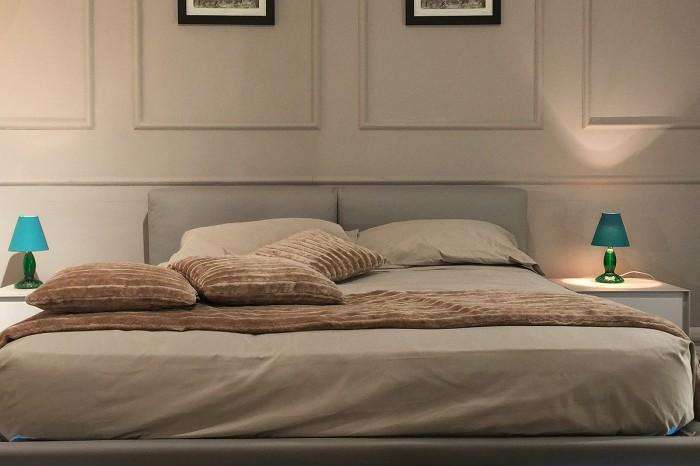 camera-da-letto-voltan13-portfolio