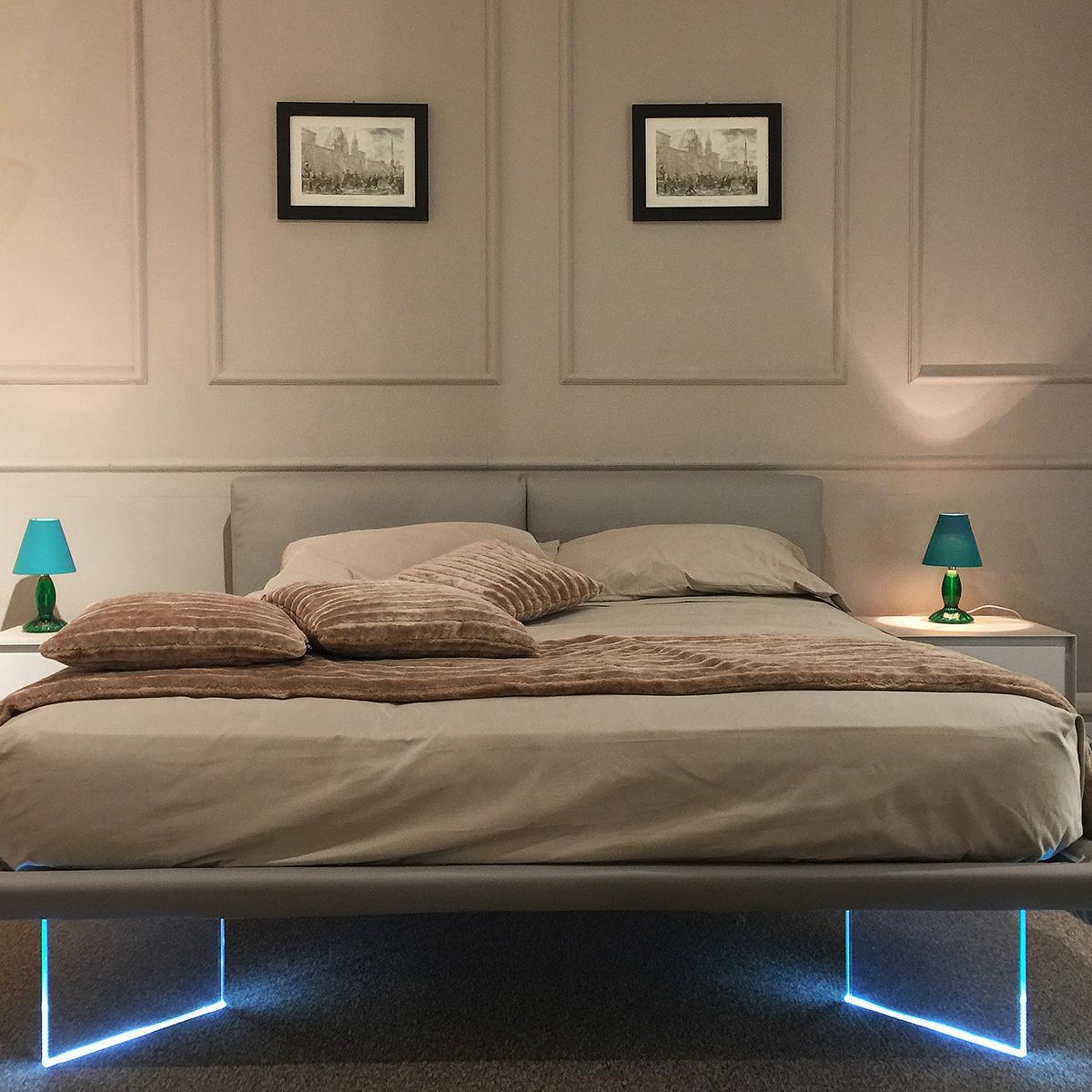 camera-da-letto-voltan13-portfolio.jpg