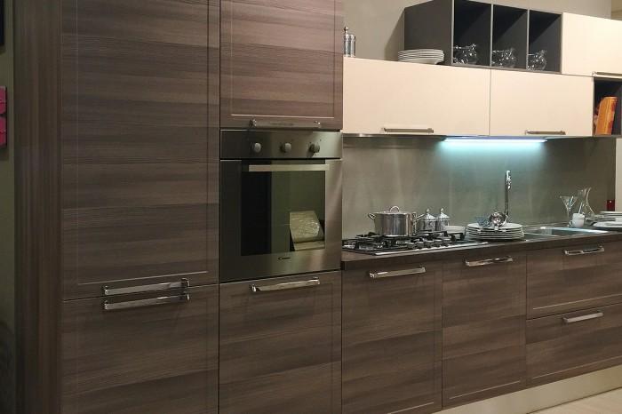 cucina-6-portfolio