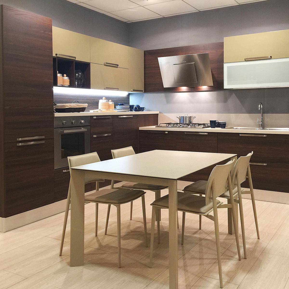 cucina-7-portfolio