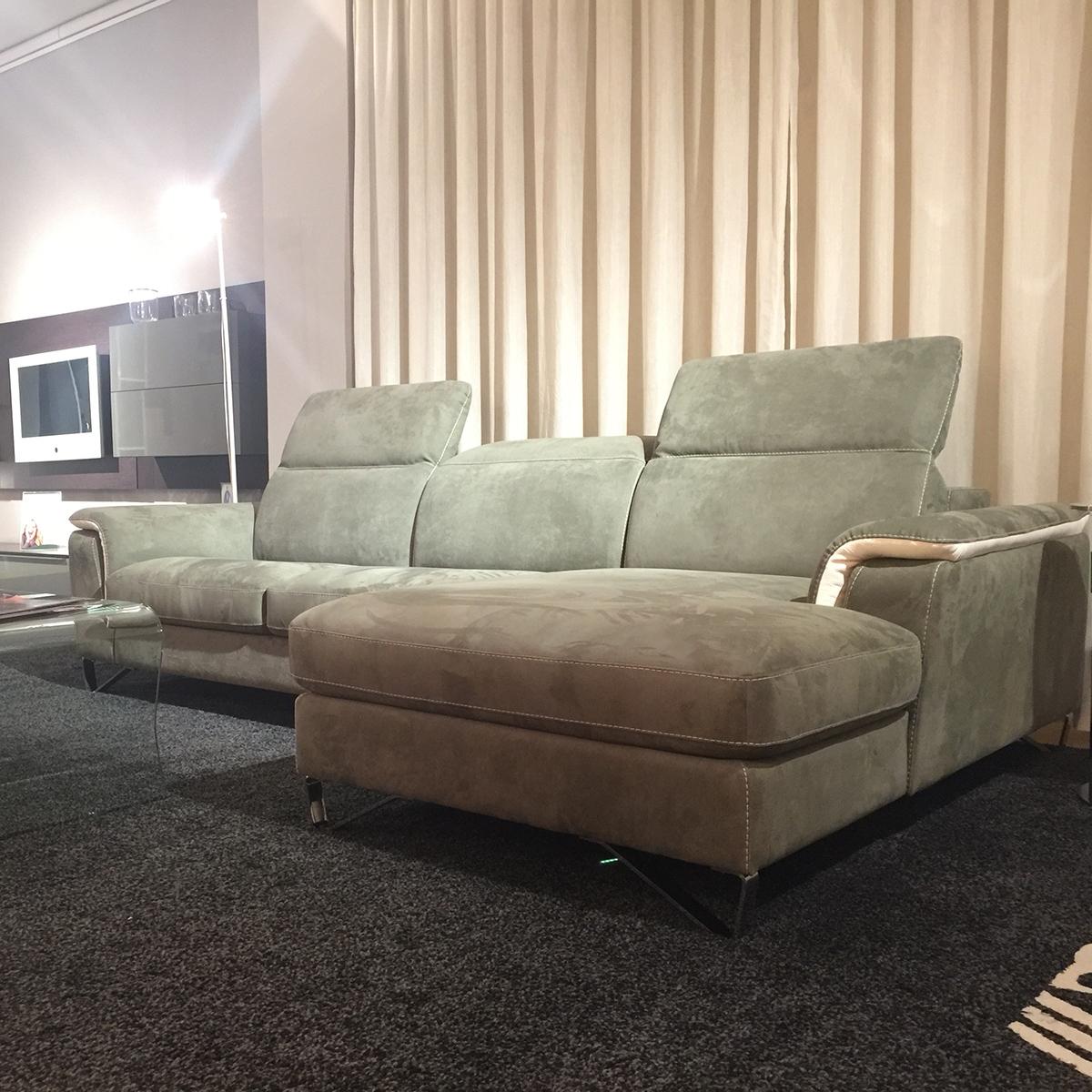 divano-offerta-10-portfolio
